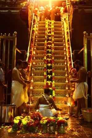 Mohanjis Divine Presence 12 left