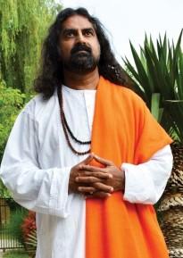 Mohanjis Divine Presence 15 left