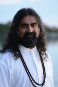 Mohanjis Divine Presence 15 right