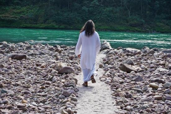 Grace at Death 4 A Mai Tri Healing experience - Mohanji