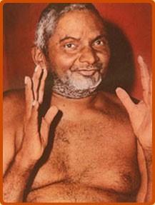 Sree Bhagwan 2