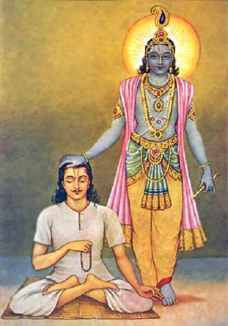 DEEKSHA-ANCIENT-SYSTEM-OF-SHAKTIPAT-initiation-gurudevi