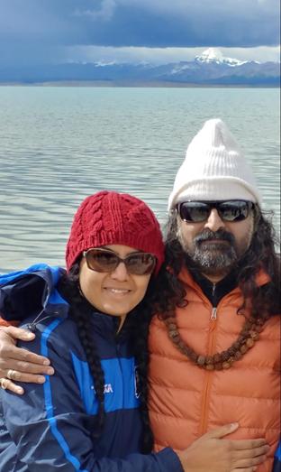 MOhanji_ruby nair Kailash.png