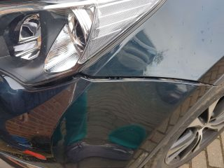 mohansuniverse - Mohanji - Saved by Mohanji from car accident 3