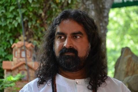 Mohanji 4