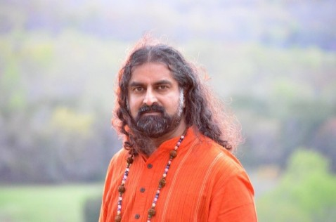 Mohanji 5
