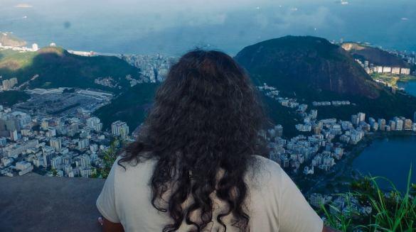 Mohanji_Brazil_4