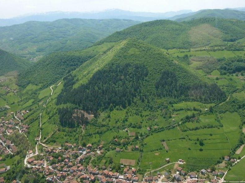 Bosnia_1