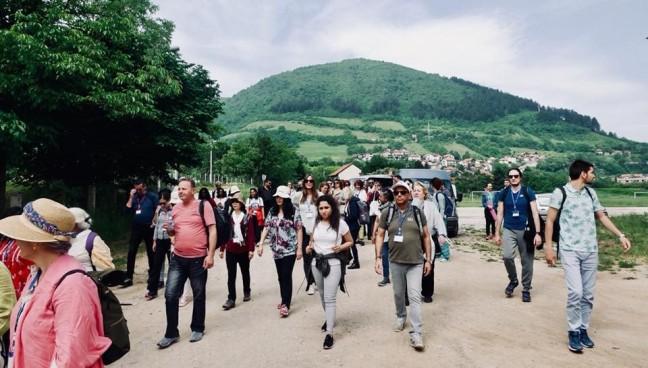 Bosnia_Sunita_2.jpg