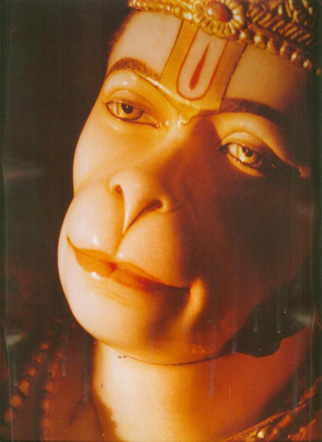 Hanumanji.jpg