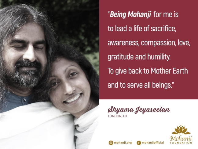 1 Testimonial-Shyama