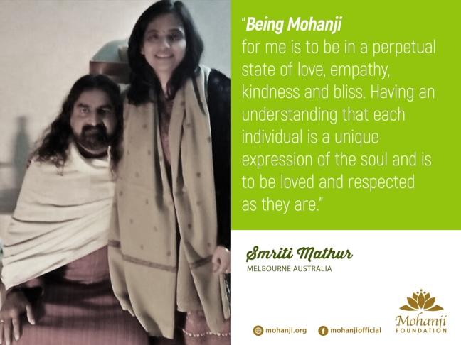 13 Testimonial-Smriti Mathur
