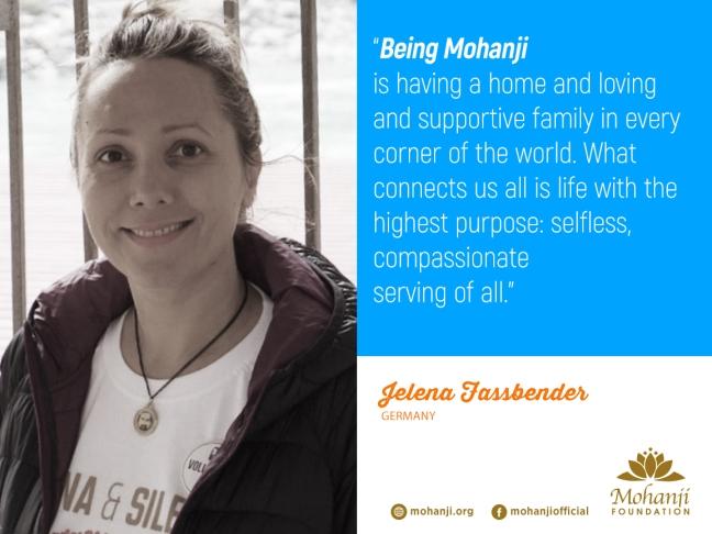 15 Testimonial-Jelena Fassbender