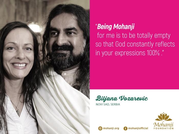 19 Testimonial-Biljana Vozarevic