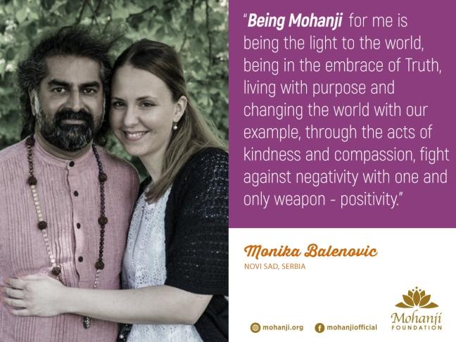 22 Testimonial-Monika Balenovic