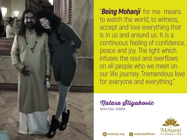 25 Testimonial-Natasha Stiyakovic
