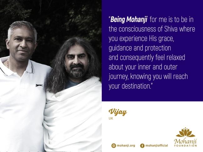 40 Testimonial-Vijay UK