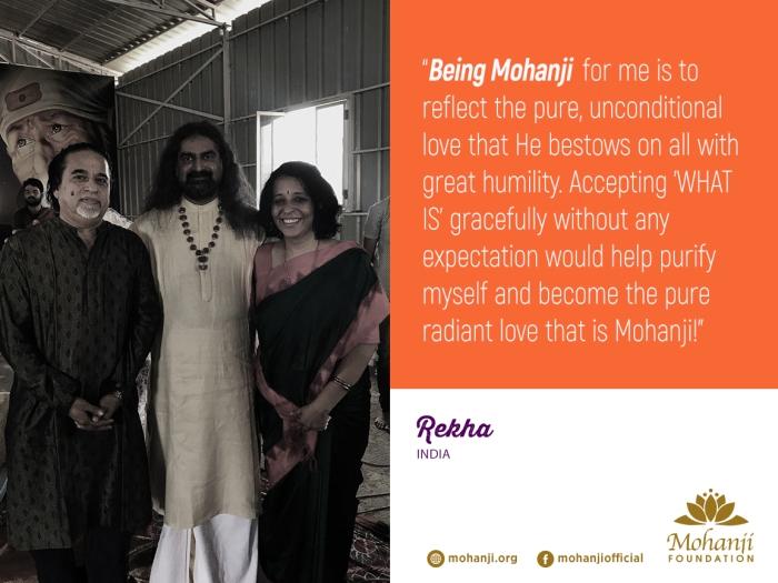47 Testimonial-Rekha, India