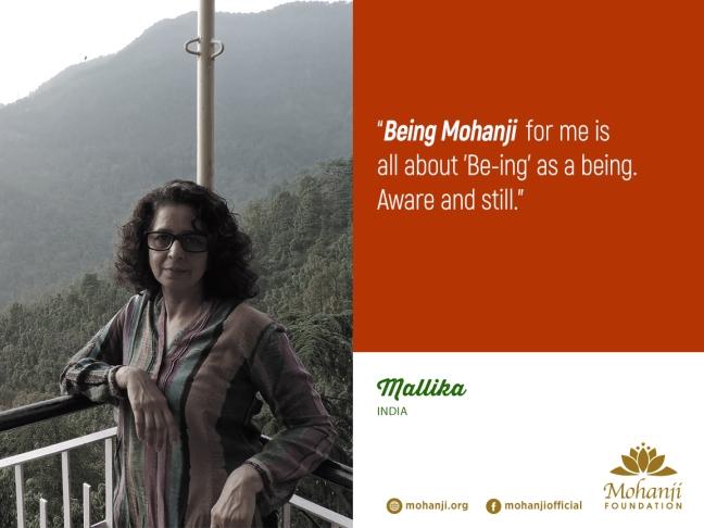 51 Testimonial-Mallika, India