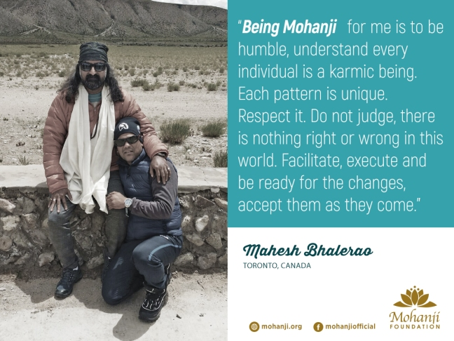 6 Testimonial-Mahesh