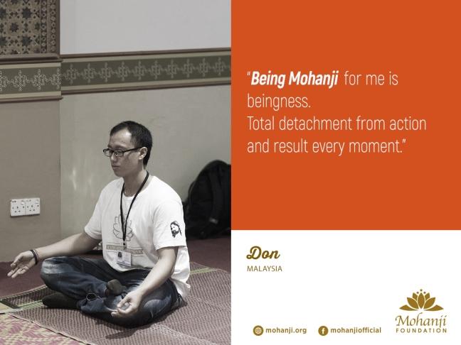 60 Testimonial-Don, Malaysia
