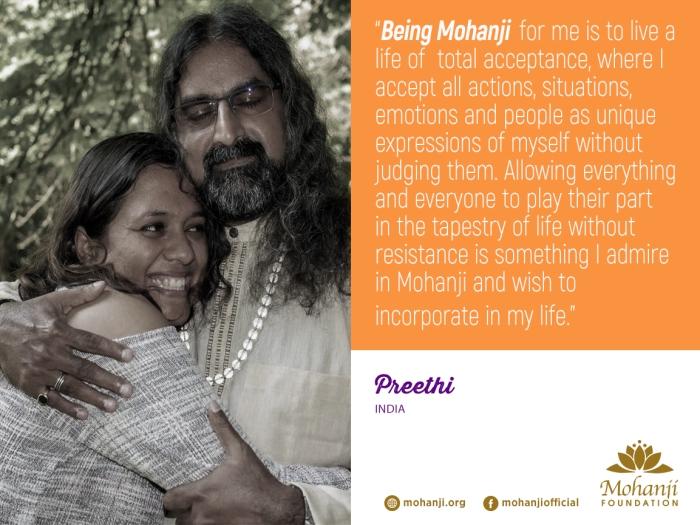 67 Testimonial-Preethi, India