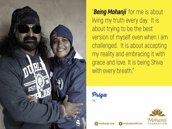 70 Testimonial-Priya, SA