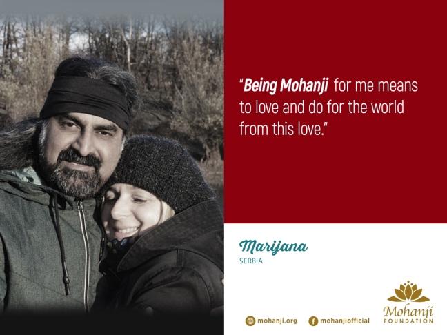 73 Testimonial-Marijana, Serbia