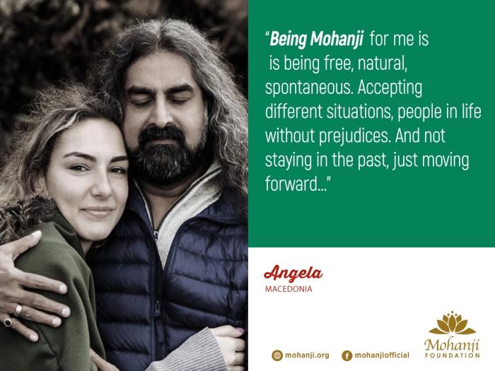 80 Testimonial-Angela, Macedonia