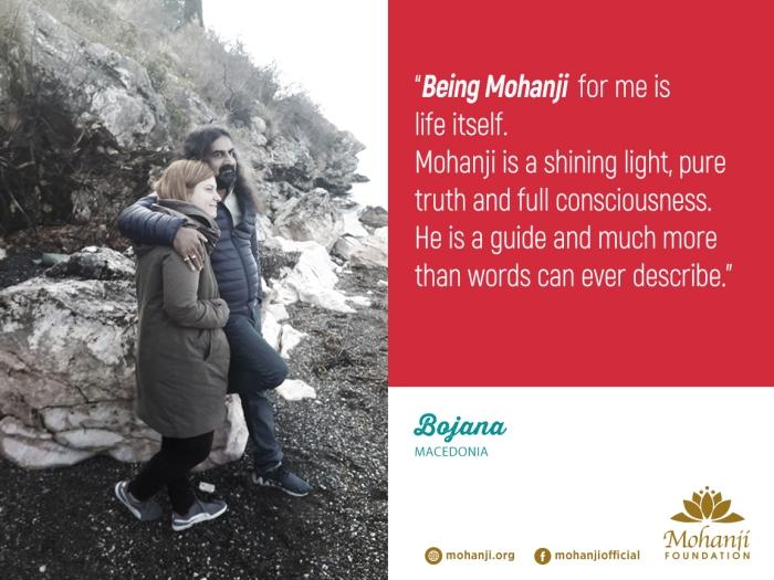 89 Testimonial-Bojana, Macedonia