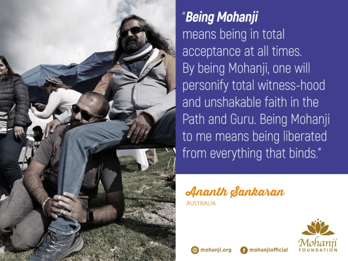 9 Testimonial-Ananth Sankaran