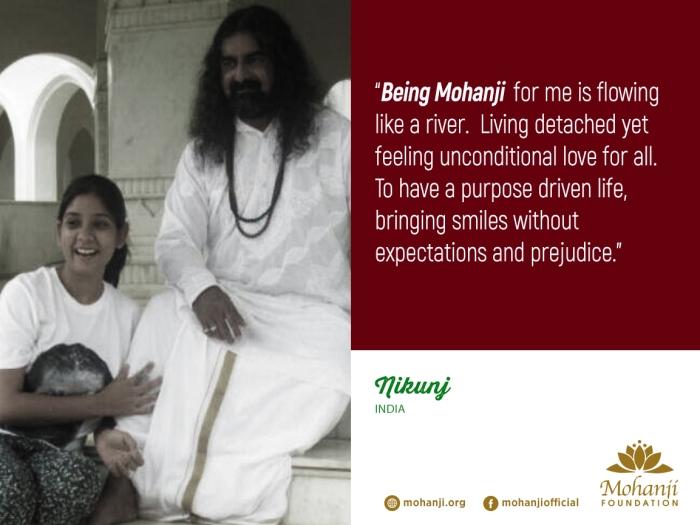 94 Testimonial-Nikunj, India