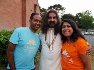 Dishi_skanda_with_Mohanji