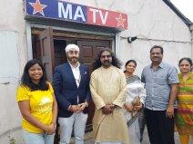 MATV10