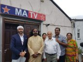 MATV9