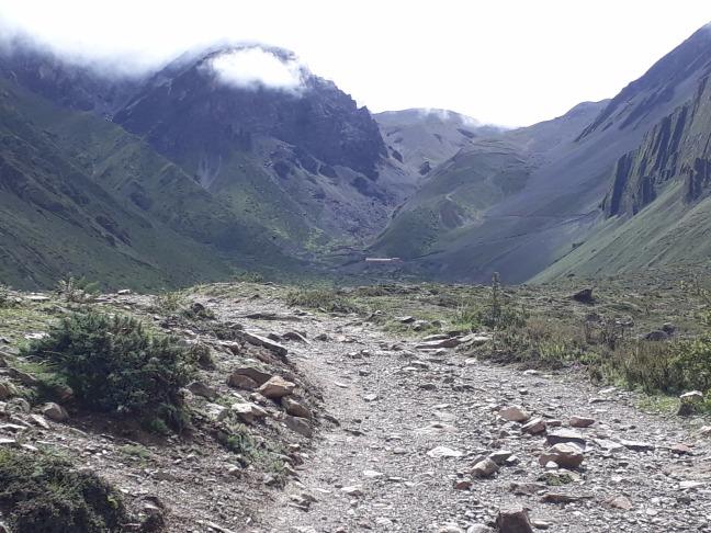 Mountains_of_Muktinath.jpg