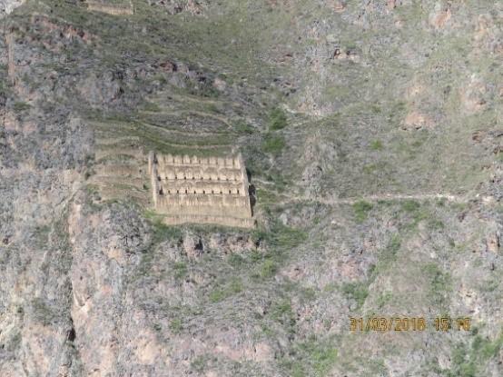Ollantaytambo1.jpg