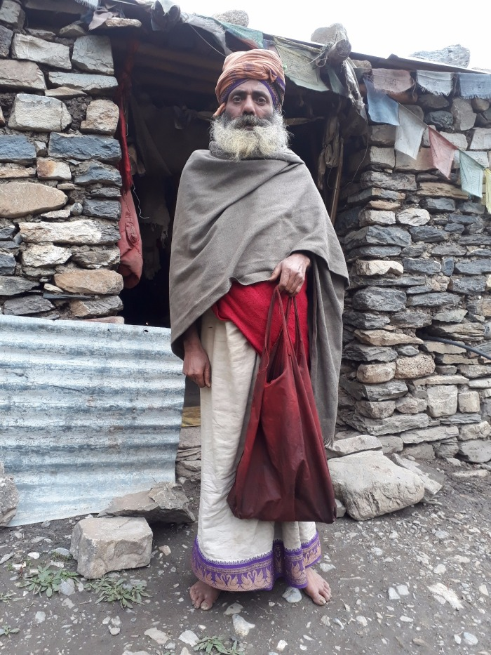 Swami_at_Muktinath.jpg