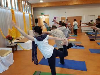 Yoga_london_2