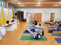 Yoga_london_3