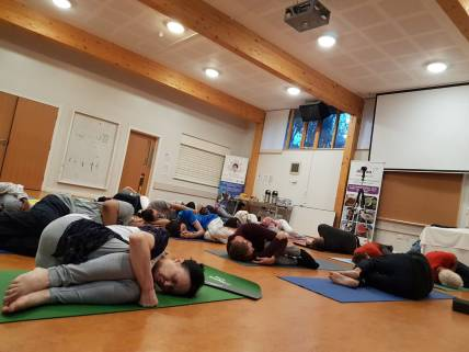Yoga_london_4