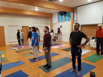 Yoga_london_5