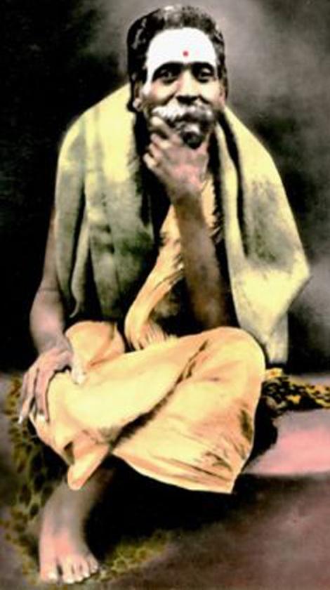 19_2_Seshadri_Swamigal