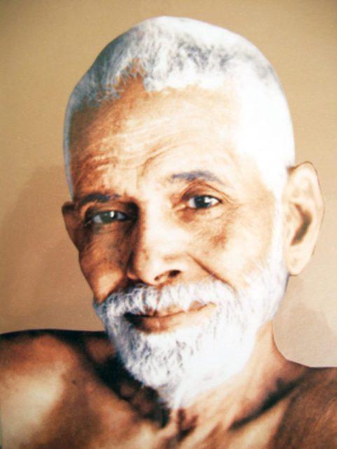 20_Sri-Ramana-Maharshi-1