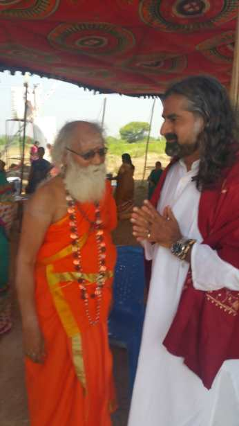 leaving_sangam2