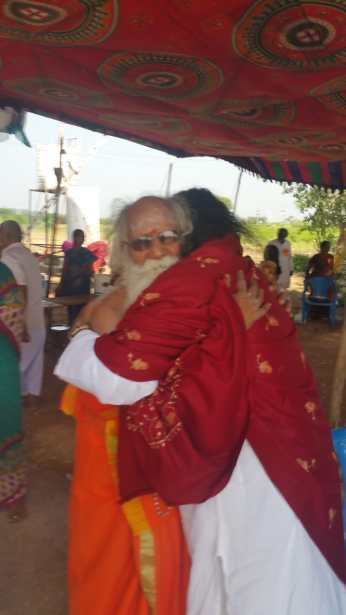 leaving_sangam3