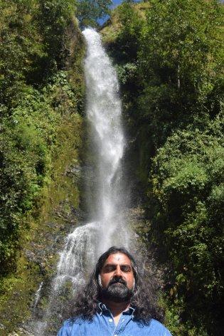 Mohanji_badrinath.jpg