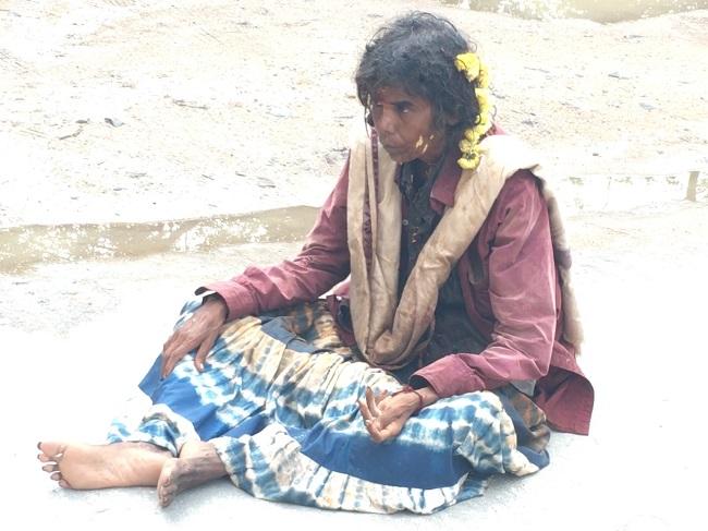 Avadoota near Yogi Ramsuratkumar Ashram_650.jpg
