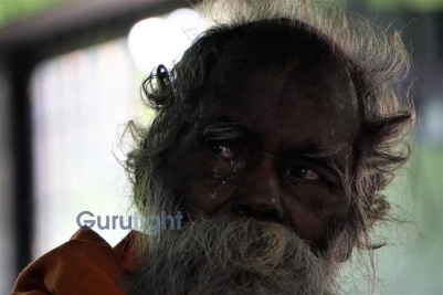 Mookupodi Siddhar_650.jpg