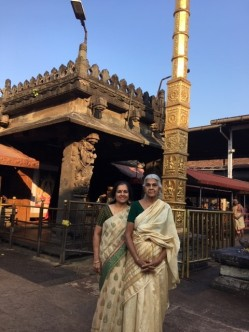 VTM_19_Lata_mom
